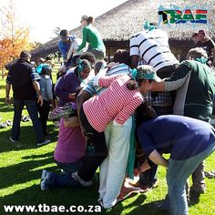 Metropolitan team building event in Stellenbosch Cape Town, facilitated and coordinated by TBAE Team Building and Events Team Building Events, Amazing Race, Cape Town