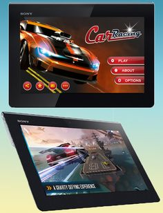 Free #Car #racing #Driving #game is a very spectacular driving simulator that will keep you in game. Using the best advanced physics engine and smooth camera controls, realistic car behaviour and sounds. Try opening the doors while driving at high speed and enjoy it!   Download Free #Car #Racing #Game-https://goo.gl/Wy13aU
