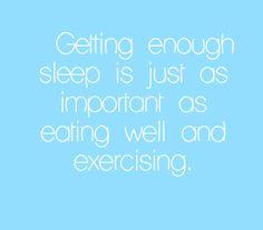 Fitness Motivation Central