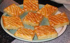 Piimäpiirakka - Kotikokki.net - reseptit Waffles, Baking, Breakfast, Food, Bread Making, Breakfast Cafe, Patisserie, Essen, Waffle