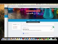 SchoolNet SA - IT's a Great Idea: 10 interesting Google posts for teachers this week #3