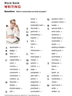 essay phrases portuguese 6 maio 2015  while you're improving your writing in portuguese, it's important to use phrases  and words that introduce your next point or thought here are.