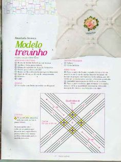 Making Easier: Journal: Point Capitone Smocking Tutorial, Smocking Patterns, Baby Dress Patterns, Sewing Patterns, Fabric Manipulation Techniques, Canadian Smocking, Clothing Store Displays, Fabric Origami, Crochet Pillow