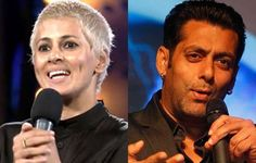 Sapna Bhavnani says Salman Khan is not our god,