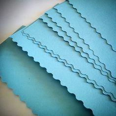 #azzurro#maschietto#albumbebé