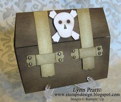 Finally found a treasure chest design I like for the invitations!! Woo!! Time to finish the invitations!