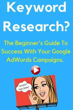 What is keyword research? research is a practice used by search engine Website Optimization, Search Engine Optimization, Internet Marketing, Online Marketing, Content Marketing, Media Marketing, Digital Marketing, Pay Per Click Marketing, Top Search Engines