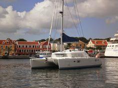 FORMACION DE MAESTROS PFC-ENSB: Navegando con un norte Norte, Learning, Teachers, Life