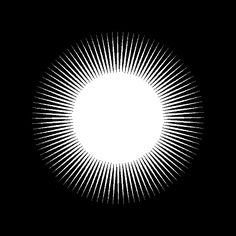 illusion optic - Yahoo Image Search Results