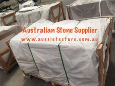 Aussietecture natural stone supplier has a unique range natural stone products for walling, flooring & landscaping. Sandstone Cladding, Natural Stone Cladding, Sandstone Paving, Natural Stone Wall, Natural Stones, Sandstone Fireplace, Paving Ideas, Stone Supplier, Wall Cladding