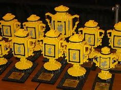 first lego league - Bing Images