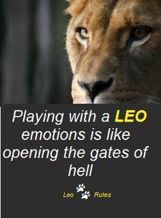 #Leo#LeoSign#LeoZodiac#Leorules#Leonation#Leogirl#LeoZodiac#Leowoman#Leoman#Leoheart#Le ogirl#Leopeople#Leofire#Leoheart#Leos
