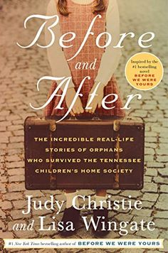 Binding: Hardcover Pages)Publisher: Ballantine Books (October Judy 9780593130148 Best History Books, True Crime Books, Fiction And Nonfiction, Orphan, Kids House, Free Books, True Stories, The Book, Real Life