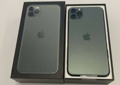 Apple iPhone 11 Pro 64GB = $500 iPhone 11 Pro Max 64GB = $550iPhone 11 64GB = $450 iPhone XS 64GB = $400  iPhone XS Max 64GB = $430 Iphone 8 Plus, Iphone 11, Apple Iphone 7 32gb, Galaxy Note 9, Apple Watch Series, Samsung Galaxy S9