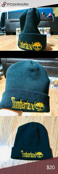 775aabe21 21 Best timberland hats images in 2018 | Timberland hats, Ball caps ...