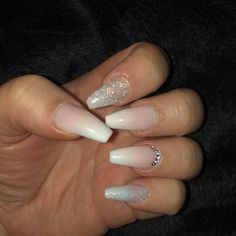 you should stay updated with latest nail art designs, nail colors, acrylic nails, coffin nails, almond nails, stiletto nails, short nails, long nails, and try different nail designs at least once to see if it fits you or not. Every year, new nail designs for summer fall winter spring are created and brought to light, but when we see these new nail designs on other girls hands, we feel like our nail colors is dull and outdated.