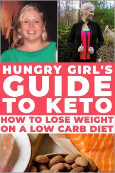 Ketogenic Diet For Beginners Meal Plan. If you're looking for weight loss meal plans or tips to lose weight this is THE place to start! I've lost 90 pounds on a low carb diet & I'm sharing a free 7 da Ketogenic Diet Weight Loss, Ketogenic Diet Meal Plan, Ketogenic Diet For Beginners, Diet Plan Menu, Keto Diet For Beginners, Weight Loss Meal Plan, Keto Meal Plan, Diet Meal Plans, Ketogenic Recipes