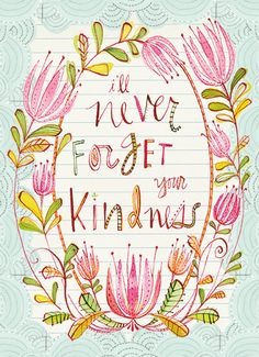 KINDNESS-Thank+you-Thank+You-CARTE+CARDS-3.95