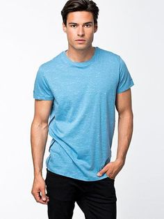 STYLE PILOT - Jack & Jones Neal Tee | Jack & Jones
