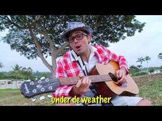 FEEL BETTER MUSIC VIDEO - YouTube