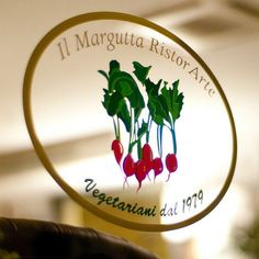 Il Margutta Ristor Arte is a great vegetarian restaurant off Via Margutta - a street known for its art galleries. Organic ingredients prepared beautifully and served in a space filled with contemporary art. What could be better? Lunch buffets during the week are a can't miss for the price. ( ~ An expat in Rome ~ )
