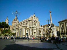 Liotro-Catania