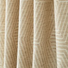 Evora, Sand – Tonic Living Home Decor Accessories, Decorative Accessories, Geometric Fabric, Interior Colors, Cushions, Pillows, Roman Blinds, Summer Pictures, Home Decor Fabric