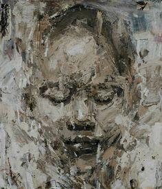 """TRANSGRESSION""   Artist: Benon Lutaaya"