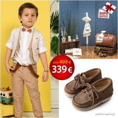 1905 Πακέτο Βάπτισης Νονού για Αγόρι - Ξύλινο Όνομα και Παπιγιόν Boy Christening, Miller Sandal, Tory Burch, Sandals, Boys, Fashion, Baby Boys, Moda, Shoes Sandals