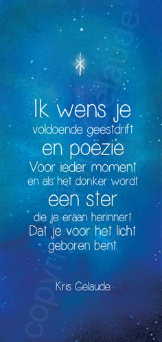 KG_99x210s_ikwensjenew New Year Wishes, Christmas Wishes, The Way I Feel, Philosophy Quotes, Love My Kids, Christmas Quotes, Birthday Quotes, Holidays And Events, Happy New Year