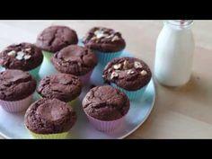 How to make 3 ingredient Nutella brownies - Kidspot