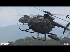 2015 Integrated Live Fire Exercise/2015통합화력격멸훈련-승진훈련장 - YouTube