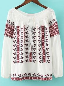 Fashion Women's Tops:Blouse,Shirts,Sweaters,Outwear - Page 15 - Abaday.com