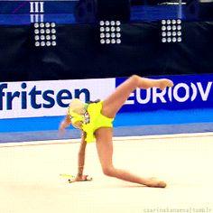 Aleksandra Soldatova (Russia), European Championships 2015