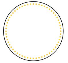 Bumblebee Themed Birthday Party with FREE Printables - How to Nest ...