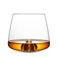 Whisky Glas 2er Set Normann Copenhagen