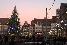 Mercatini di Natale in Germania: i 5 imperdibili da visitare con la famiglia