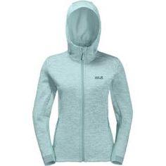 ImagesHoodiesSweatersSweatshirts 9 9 Best Kapuzenjacke Best hdCrxtsQ