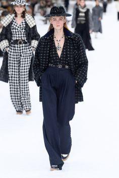 Business casual ντύσιμο για γυναίκες Confetissimo