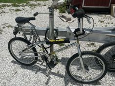 #ForSale #gt #mach1 #bmx #bike 1986 #SportingGoods - #PuntaGorda, FL at #Geebo