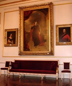 De_Grote_Voorkamer_-Royal_Palace.JPG (480×571)