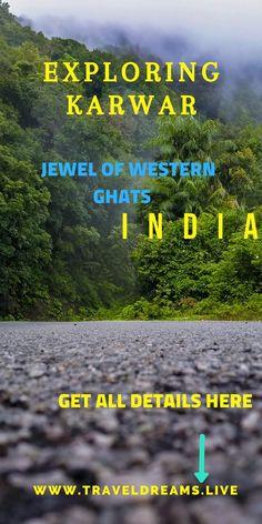 R India, Andaman Islands, Kanyakumari, Arabian Sea, Karnataka, Honeymoon Destinations, Sandwich Recipes, India Travel, Incredible India