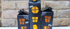 Haunted-House-Step-11-1024x683