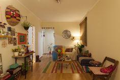 Post OPEN HOUSE | TALITA RUBINHO