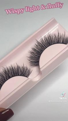 Eyelash Extensions Prices, Russian Lashes, Fox Eyes, Lash Room, Wispy Lashes, Beauty Illustration, Volume Lashes, Summer Beauty, Hair