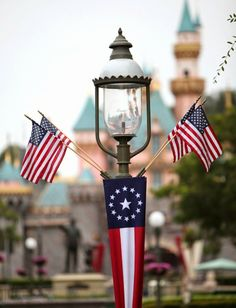 disneyland 4th of july parade 2015