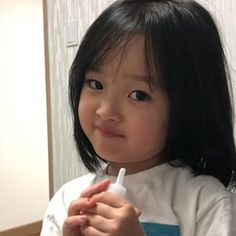 Ideas Kwon Yuli Baby Ulzzang Selca For 2020 Cute Asian Babies, Korean Babies, Asian Kids, Cute Babies, Cute Baby Meme, Baby Memes, Cute Little Baby, Little Babies, Cute Baby Girl Pictures