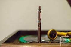 전자담배 하카 제품 촬영