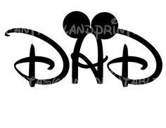 Dad Mickey Mouse Mom Minnie Mouse  DIY Printable Iron Transfer Disney trip shirt vacation Disney Family Cruise Wedding