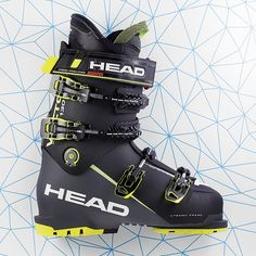 52a9aae53438 The Best Alpine Ski Boots of 2016
